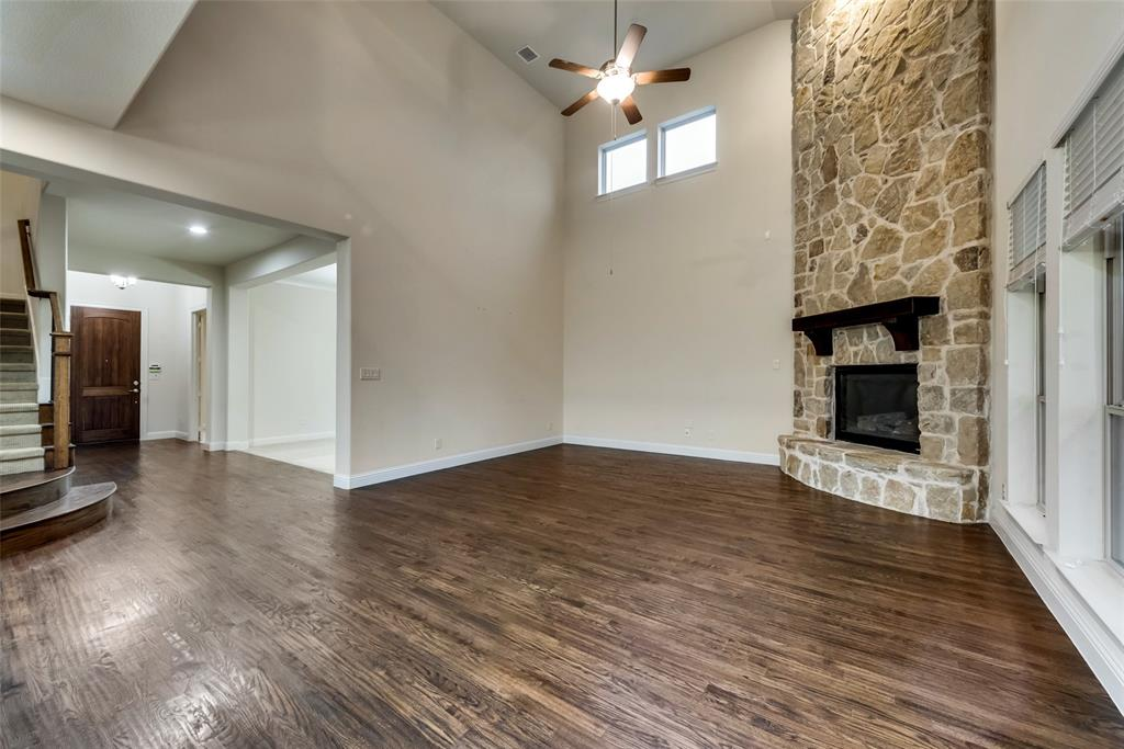 1024 Holston Hills  Trail, Roanoke, Texas 76262 - acquisto real estate best luxury buyers agent in texas shana acquisto inheritance realtor