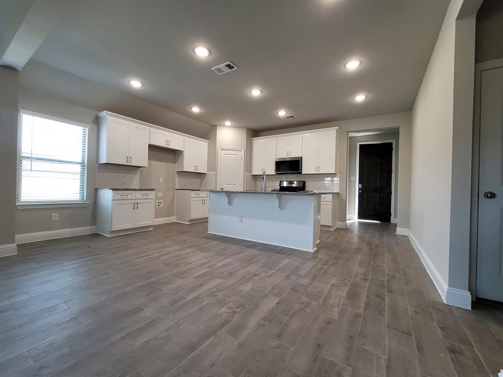 2305 Templin Avenue, Forney, Texas 75126 - acquisto real estate best prosper realtor susan cancemi windfarms realtor