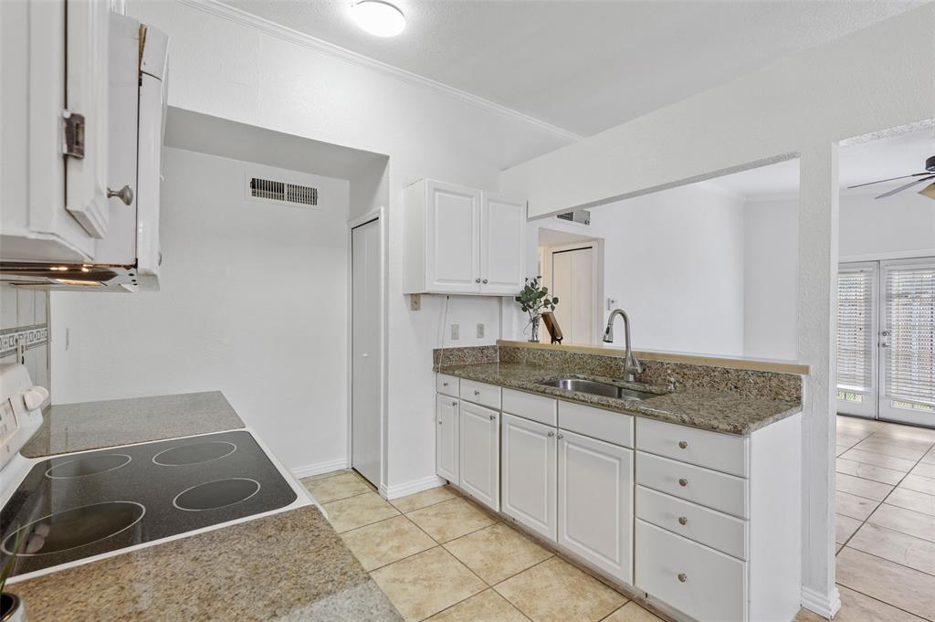 9420 Kerrville  Street, Dallas, Texas 75227 - acquisto real estate best highland park realtor amy gasperini fast real estate service