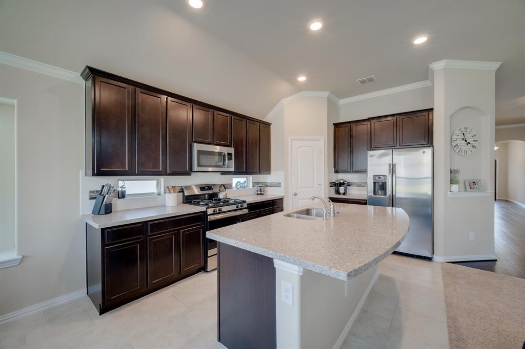 14620 Viking Lane, Fort Worth, Texas 76052 - acquisto real estate best prosper realtor susan cancemi windfarms realtor
