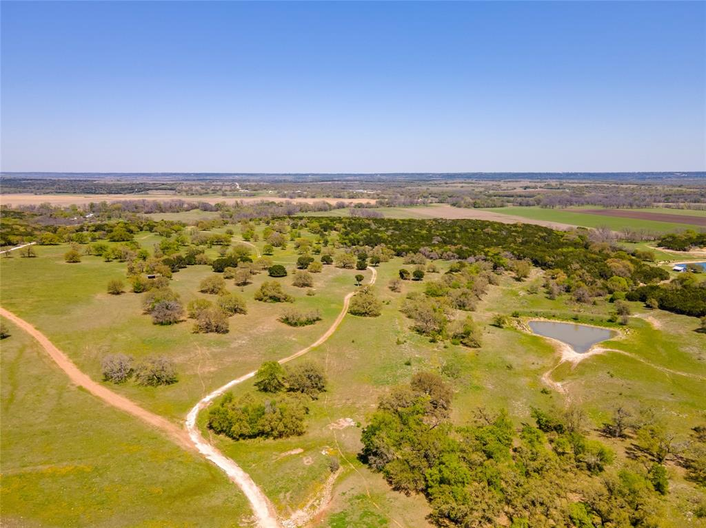 1033 County Road 305 Jonesboro, Texas 76538 - Acquisto Real Estate best mckinney realtor hannah ewing stonebridge ranch expert