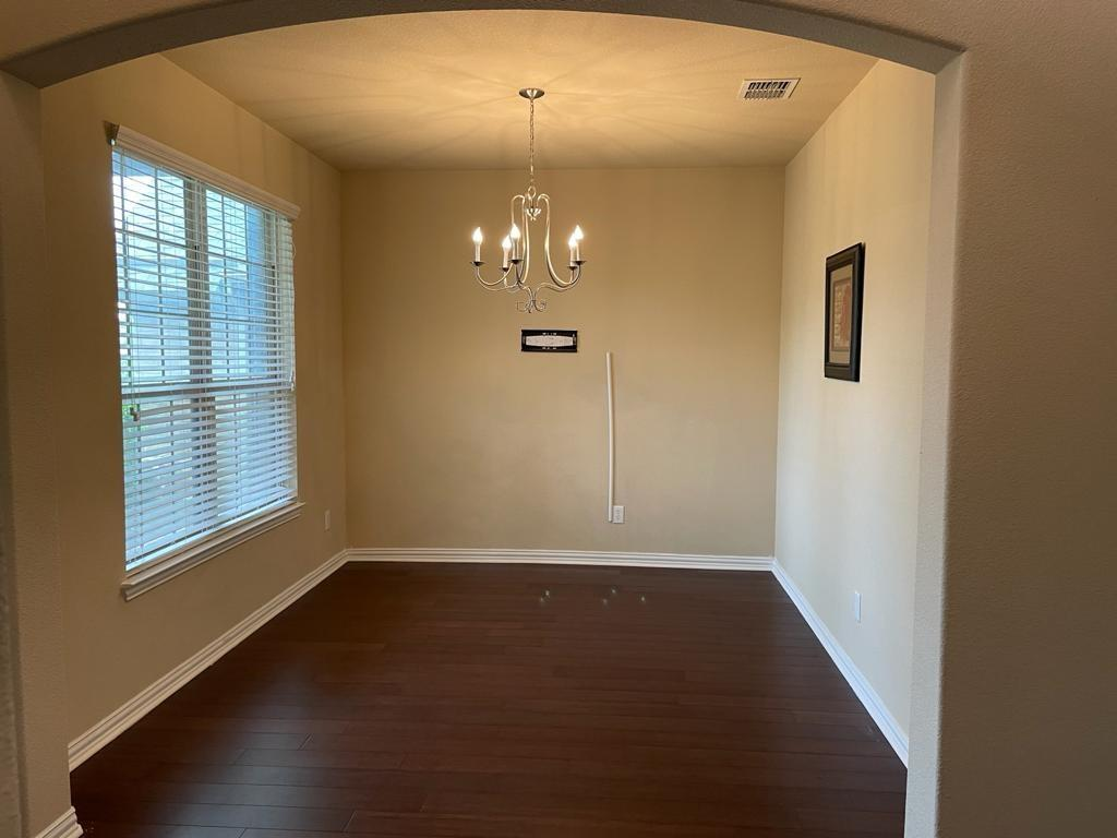 2724 Triangle Leaf  Drive, Fort Worth, Texas 76244 - acquisto real estate best celina realtor logan lawrence best dressed realtor