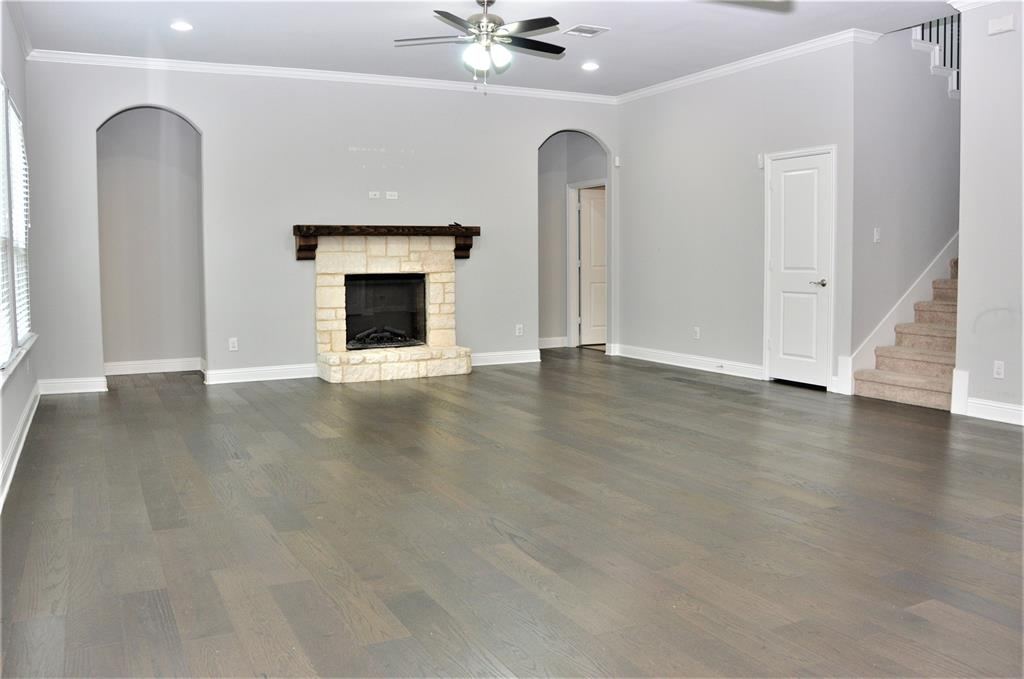 2606 Kuykendall Drive, Arlington, Texas 76001 - acquisto real estate best flower mound realtor jody daley lake highalands agent of the year