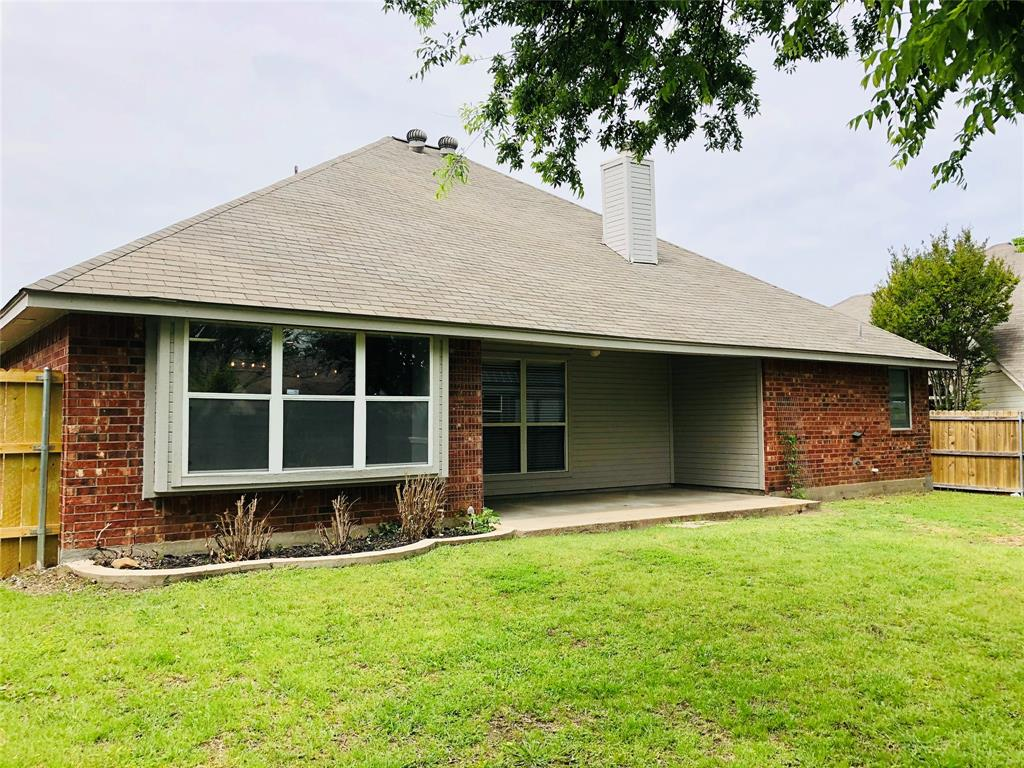 1708 Brittany  Lane, Mansfield, Texas 76063 - acquisto real estate agent of the year mike shepherd