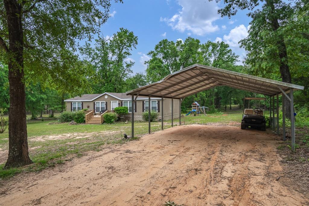 444 Vz County Road 4305  Ben Wheeler, Texas 75754 - Acquisto Real Estate best mckinney realtor hannah ewing stonebridge ranch expert