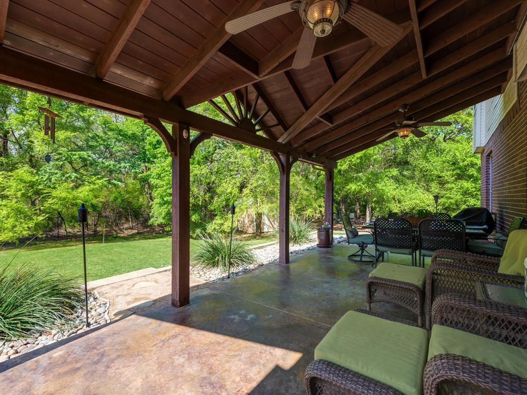311 Cottonwood  Trail, Shady Shores, Texas 76208 - acquisto real estate smartest realtor in america shana acquisto