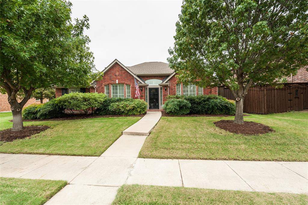 6548 Terrace Drive, The Colony, Texas 75056 - Acquisto Real Estate best frisco realtor Amy Gasperini 1031 exchange expert