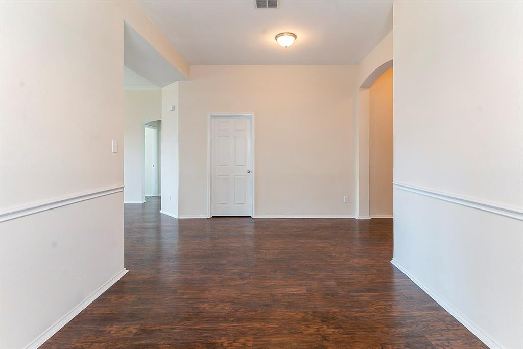 10629 Vista Heights  Boulevard, Fort Worth, Texas 76108 - acquisto real estate best new home sales realtor linda miller executor real estate