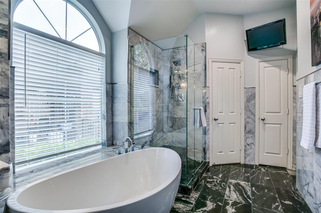 3655 Stone Creek  Parkway, Fort Worth, Texas 76137 - acquisto real estate best realtor westlake susan cancemi kind realtor of the year