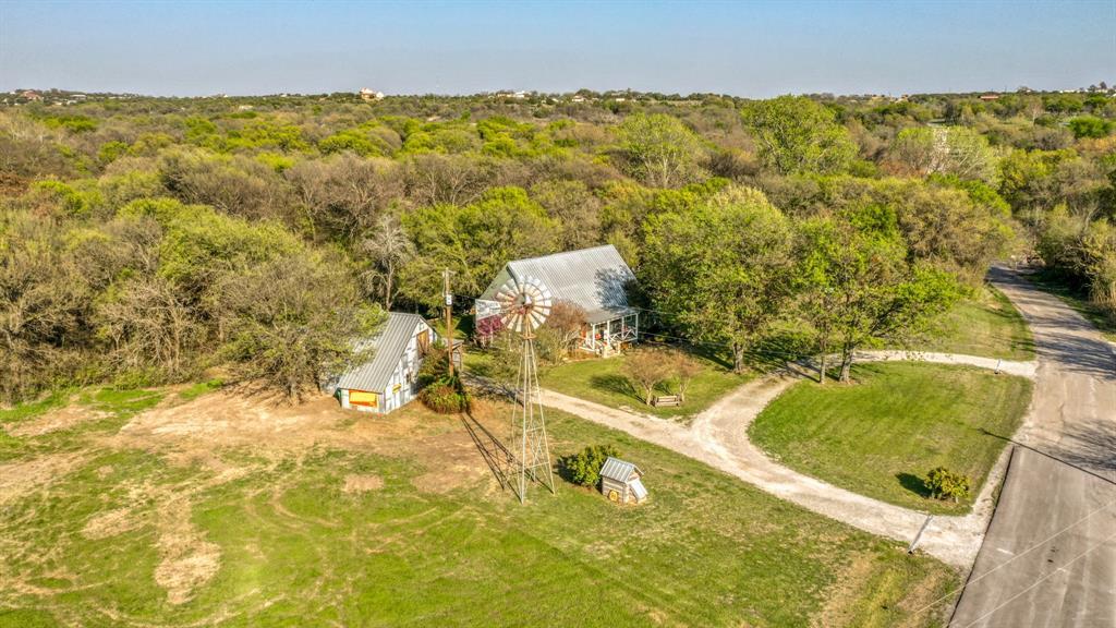 890 Tanglewood Drive, Brock, Texas 76087 - acquisto real estate mvp award real estate logan lawrence
