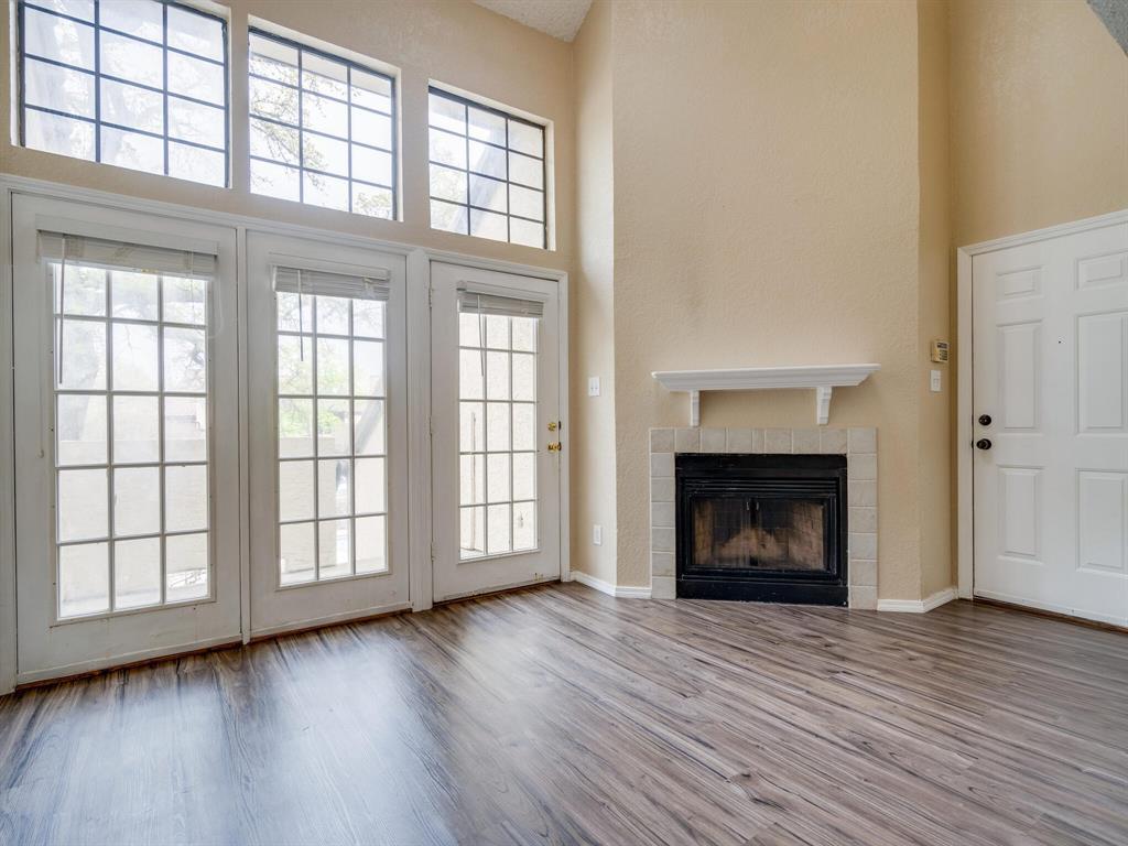 5590 Spring Valley  Road, Dallas, Texas 75254 - acquisto real estate best prosper realtor susan cancemi windfarms realtor