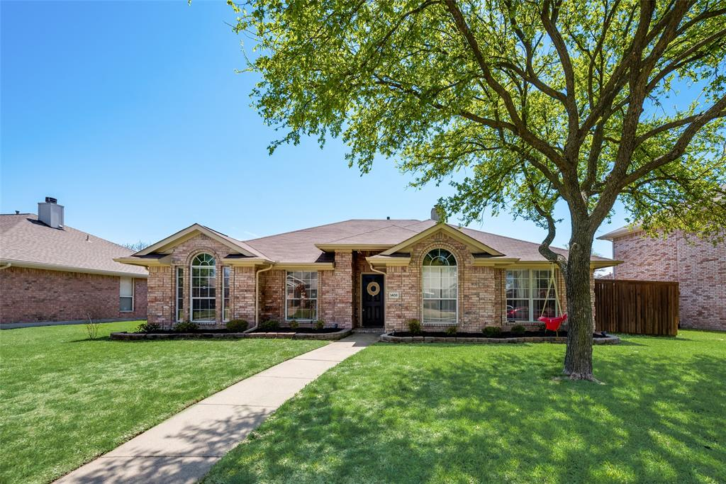 1408 Woodmont Drive, Allen, Texas 75002 - Acquisto Real Estate best plano realtor mike Shepherd home owners association expert