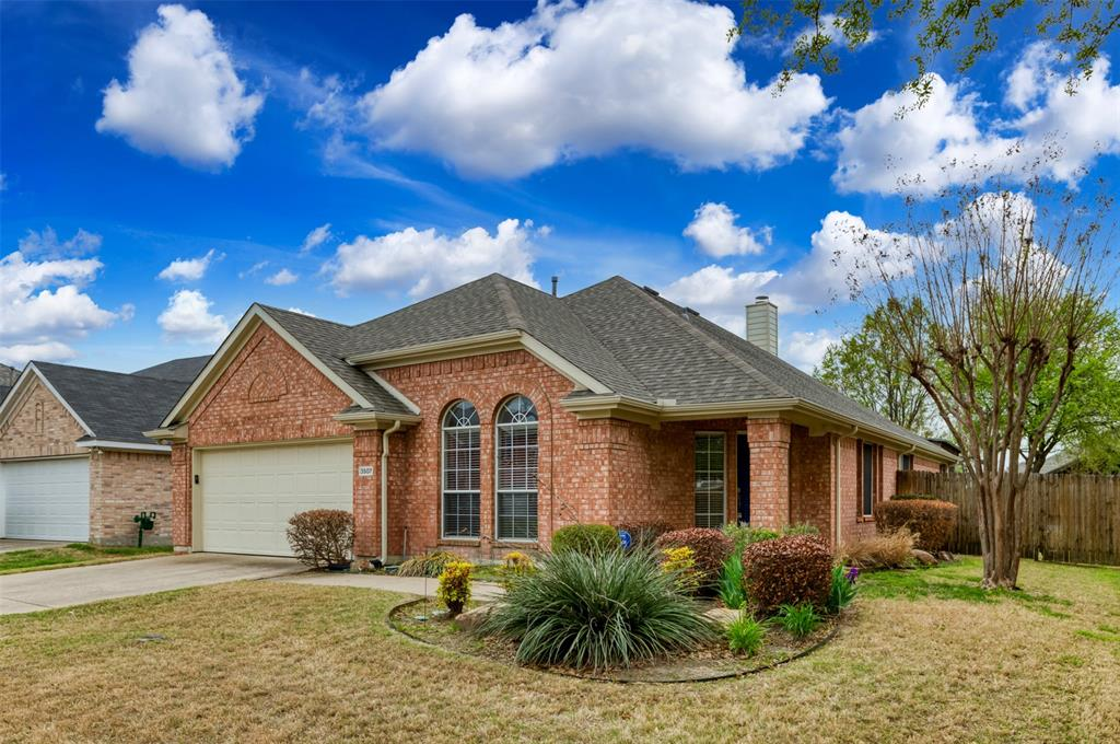 3507 Viburnum Drive, Wylie, Texas 75098 - Acquisto Real Estate best mckinney realtor hannah ewing stonebridge ranch expert