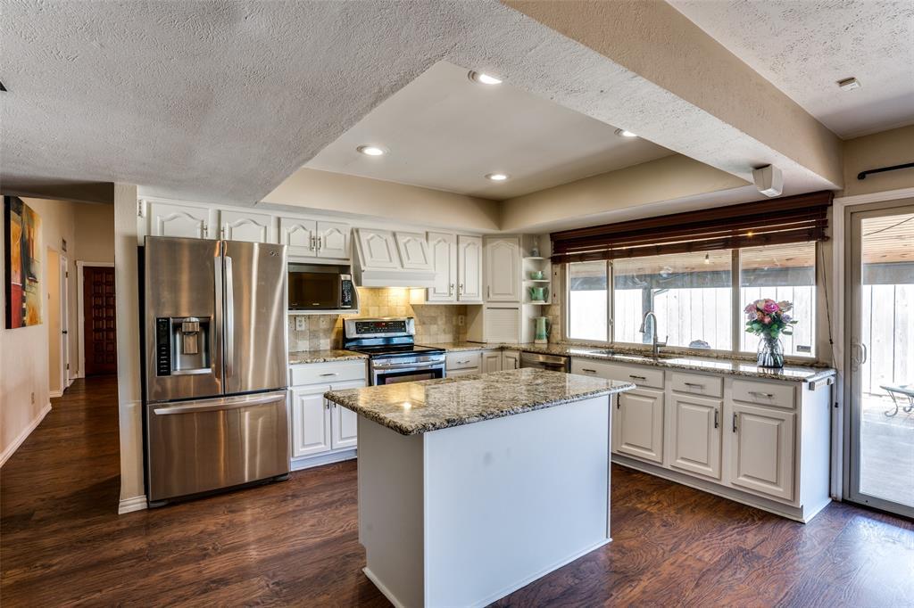 10954 Middle Knoll Drive, Dallas, Texas 75238 - acquisto real estate best listing agent in the nation shana acquisto estate realtor
