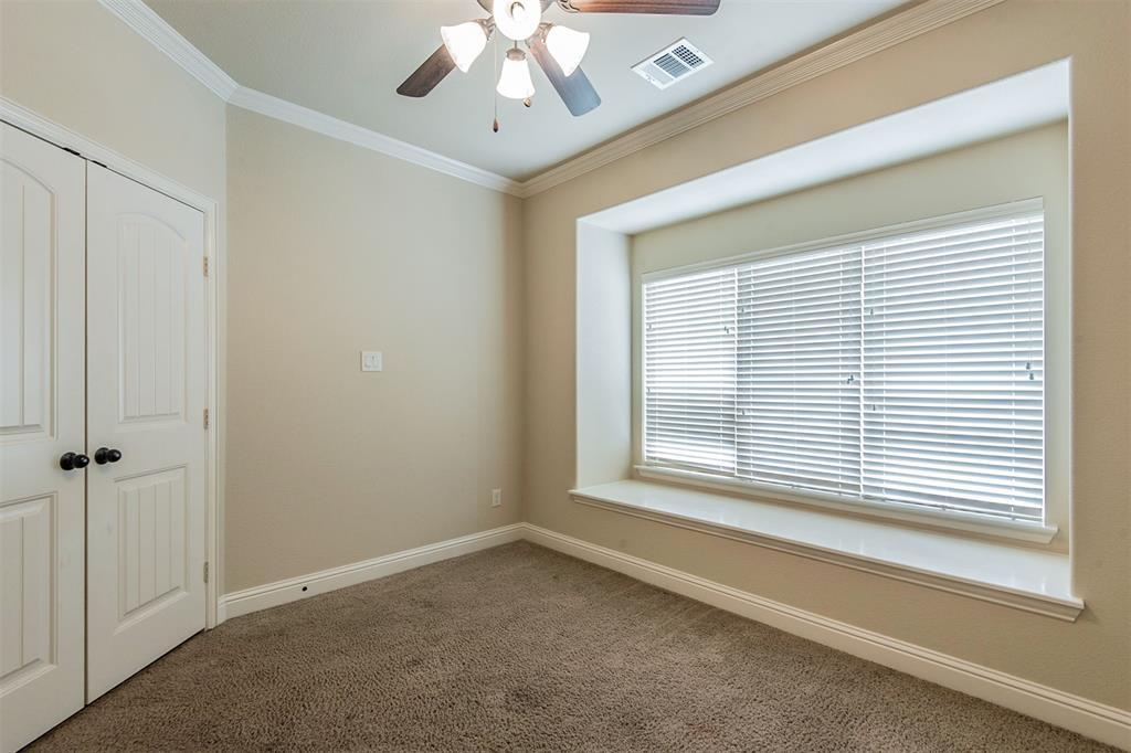 15112 Mount Evans  Drive, Little Elm, Texas 75068 - acquisto real estate best celina realtor logan lawrence best dressed realtor