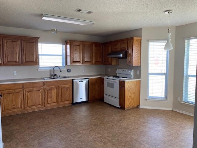 420 Mcmurtry  Drive, Arlington, Texas 76002 - acquisto real estate best prosper realtor susan cancemi windfarms realtor