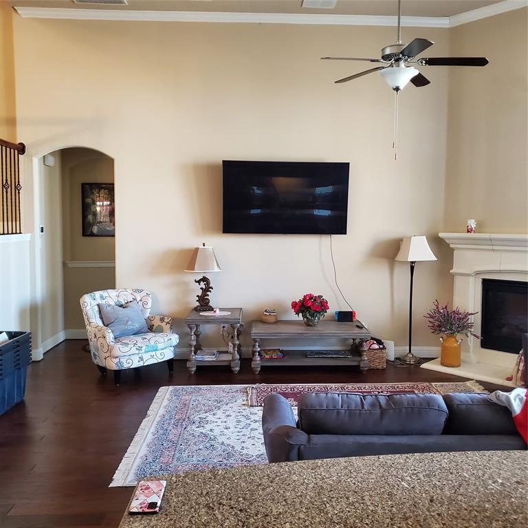4305 EVENSTAR  Way, Plano, Texas 75074 - acquisto real estate best real estate company in frisco texas real estate showings
