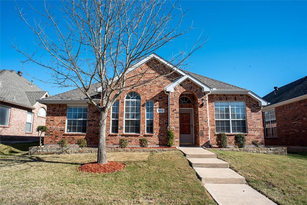 5812 Hidden Pine  Lane, McKinney, Texas 75070 - Acquisto Real Estate best mckinney realtor hannah ewing stonebridge ranch expert