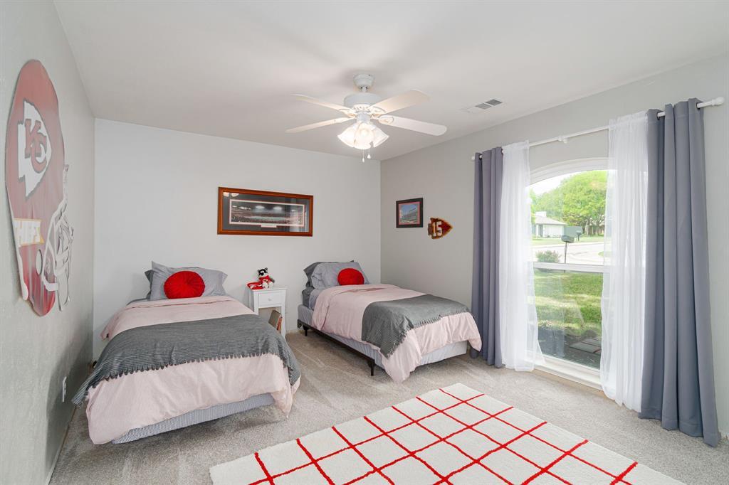 6802 Duffield  Drive, Dallas, Texas 75248 - acquisto real estate best realtor dfw jody daley liberty high school realtor