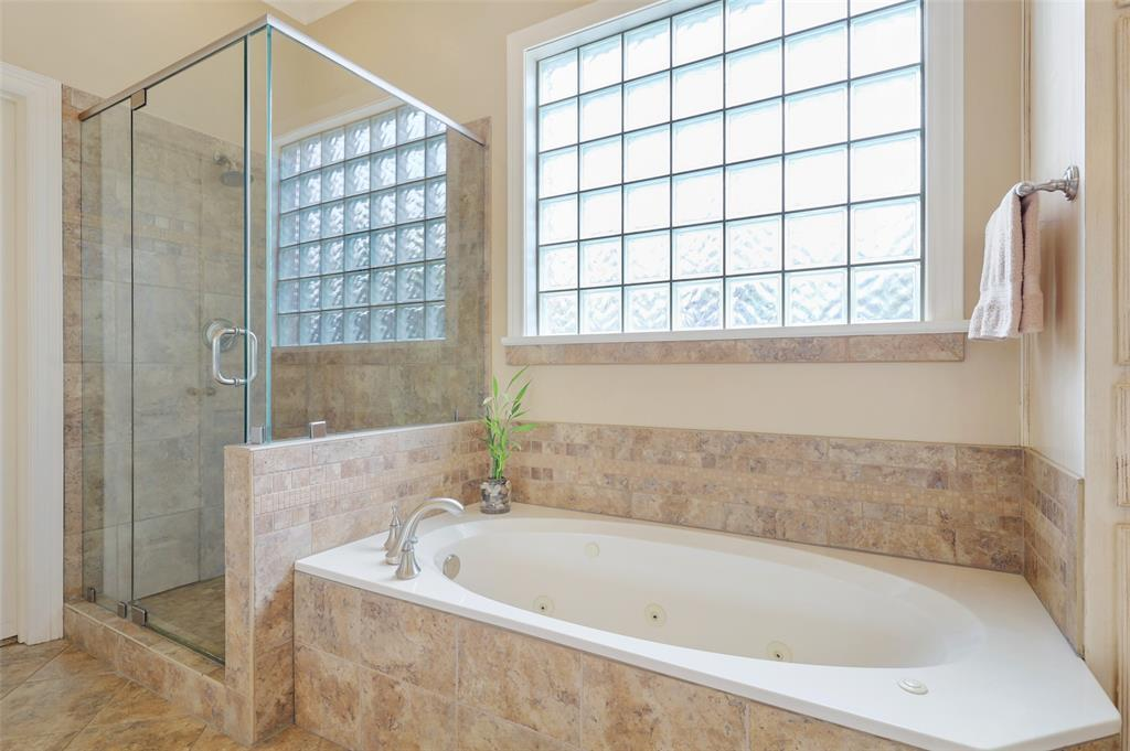 908 AARON Way, Southlake, Texas 76092 - acquisto real estate best negotiating realtor linda miller declutter realtor