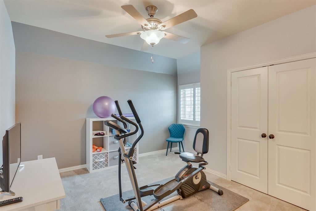 2616 Virginia  Parkway, Flower Mound, Texas 75022 - acquisto real estate best luxury home specialist shana acquisto