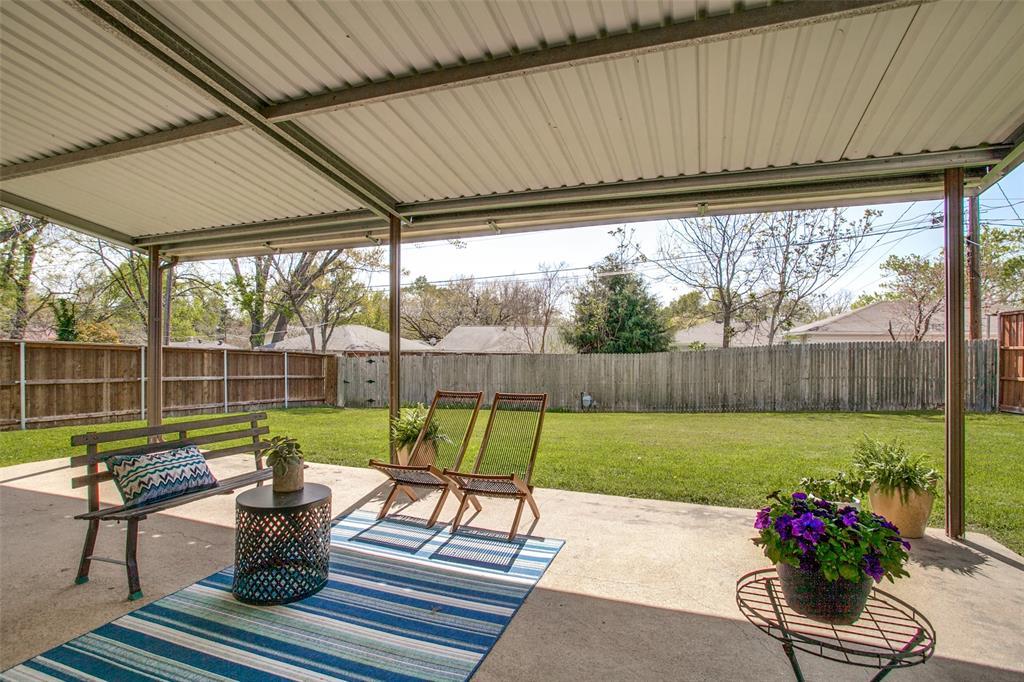 11619 Colmar Street, Dallas, Texas 75218 - acquisto real estate best realtor westlake susan cancemi kind realtor of the year