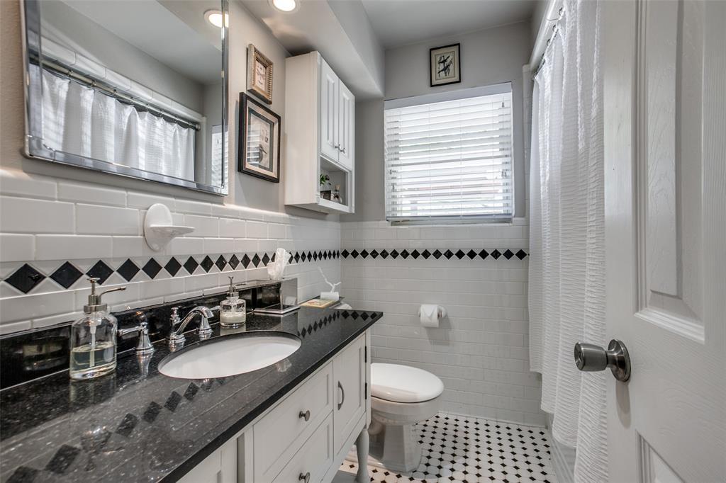 717 Ridgedale Drive, Richardson, Texas 75080 - acquisto real estate best designer and realtor hannah ewing kind realtor