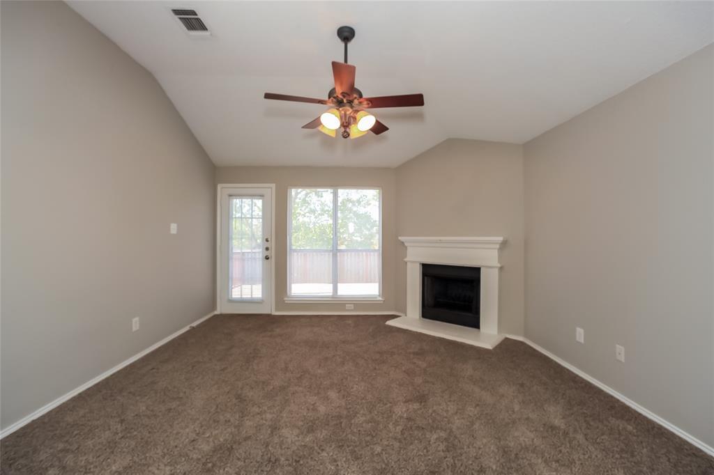2638 Brea Canyon  Road, Fort Worth, Texas 76108 - acquisto real estate best allen realtor kim miller hunters creek expert