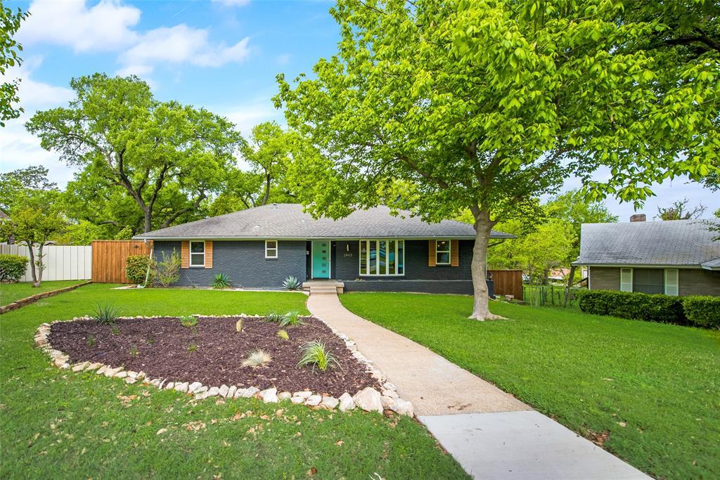 2443 Monaco  Lane, Dallas, Texas 75233 - Acquisto Real Estate best mckinney realtor hannah ewing stonebridge ranch expert