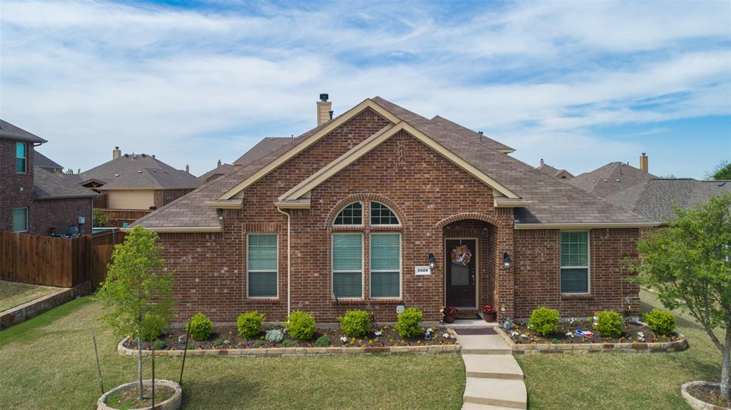 1525 Calling Circle, Rockwall, Texas 75087 - Acquisto Real Estate best frisco realtor Amy Gasperini 1031 exchange expert