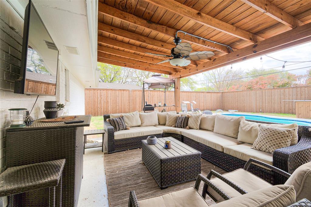 2608 Cedar Elm Lane, Plano, Texas 75075 - acquisto real estate best allen realtor kim miller hunters creek expert