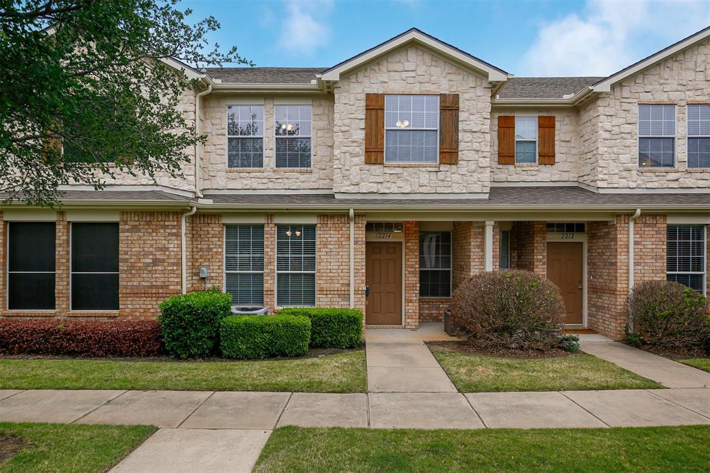 2214 Glacier Park  Lane, Grand Prairie, Texas 75050 - Acquisto Real Estate best plano realtor mike Shepherd home owners association expert