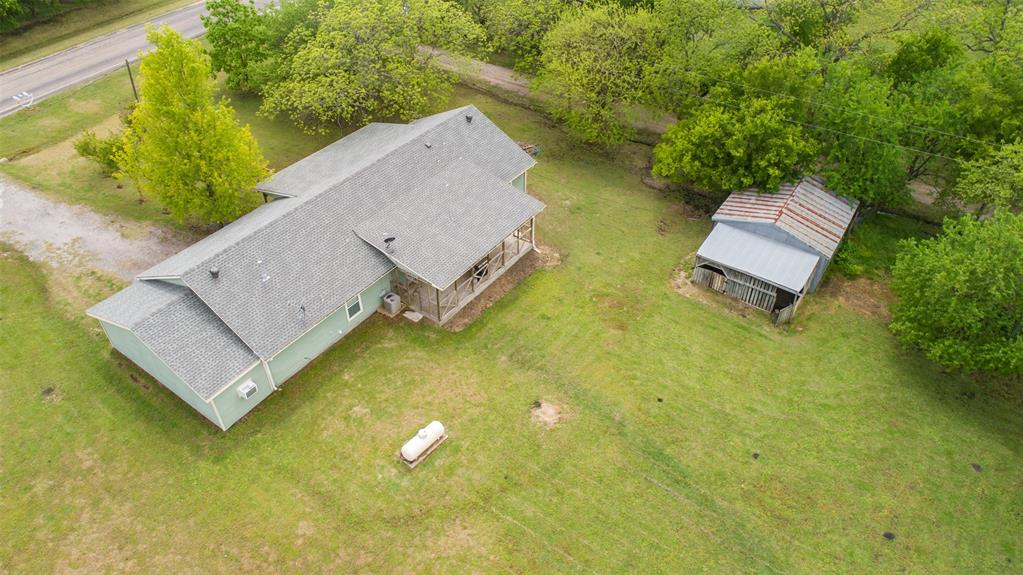 5408 Fm 1569  Farmersville, Texas 75442 - acquisto real estate best listing photos hannah ewing mckinney real estate expert