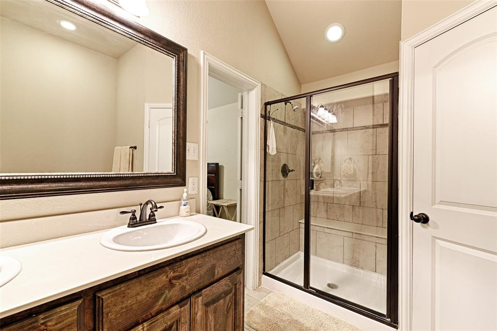 4402 Oak Bluff Drive, Melissa, Texas 75454 - acquisto real estate best style realtor kim miller best real estate reviews dfw