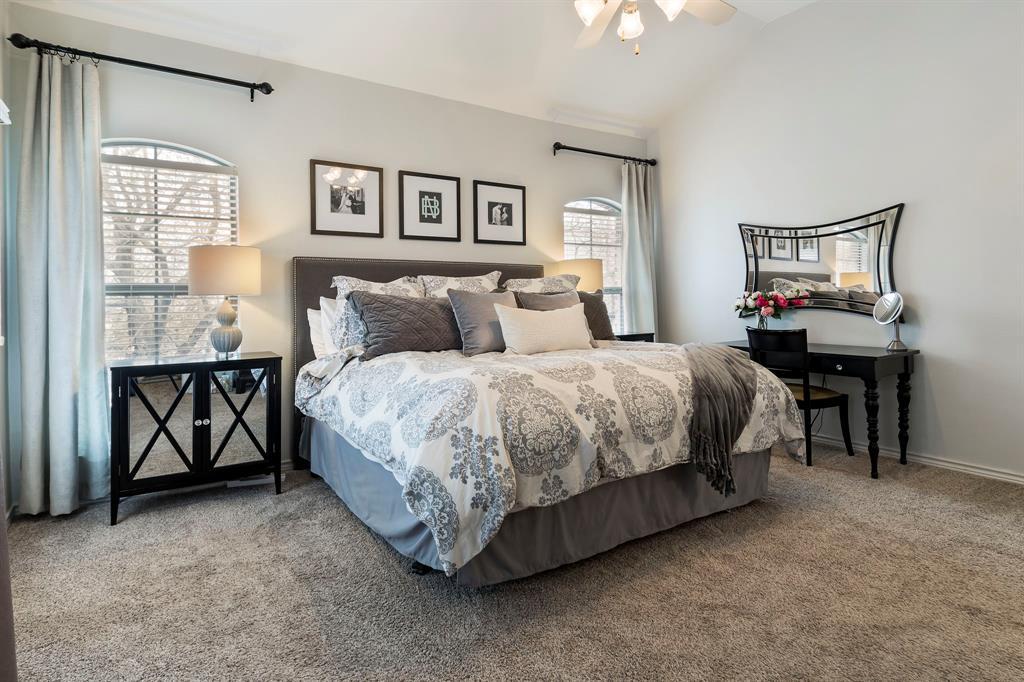 6763 Massa  Lane, Frisco, Texas 75034 - acquisto real estate best photos for luxury listings amy gasperini quick sale real estate