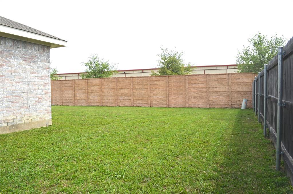 4500 Ashbury  Lane, Mansfield, Texas 76063 - acquisto real estate mvp award real estate logan lawrence
