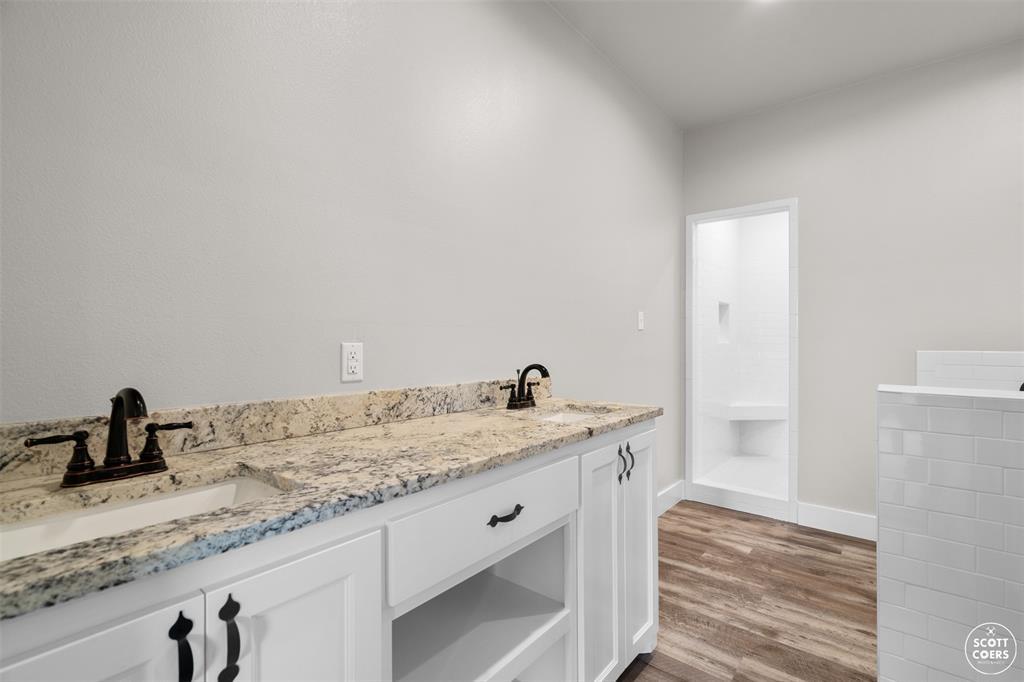 400 Salt Creek Drive, Early, Texas 76802 - acquisto real estate best realtor dfw jody daley liberty high school realtor