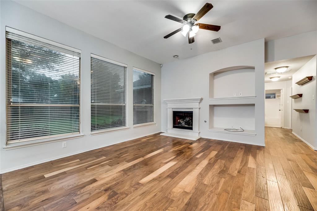 3621 Ranchman  Boulevard, Denton, Texas 76210 - acquisto real estate best prosper realtor susan cancemi windfarms realtor