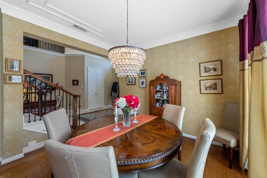 716 Bryson  Way, Southlake, Texas 76092 - acquisto real estate best flower mound realtor jody daley lake highalands agent of the year