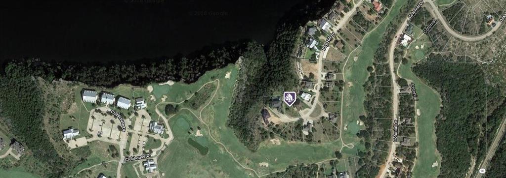35 Bay Hill  Drive, Possum Kingdom Lake, Texas 76449 - acquisto real estate best celina realtor logan lawrence best dressed realtor