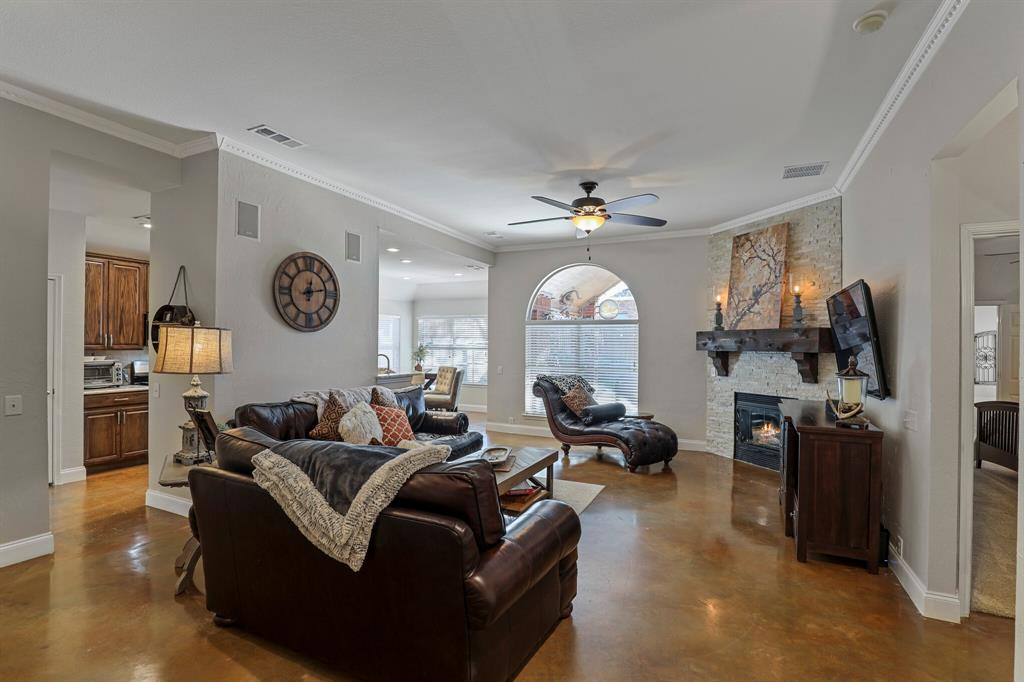 2513 Spring Drive, McKinney, Texas 75072 - acquisto real estate best flower mound realtor jody daley lake highalands agent of the year