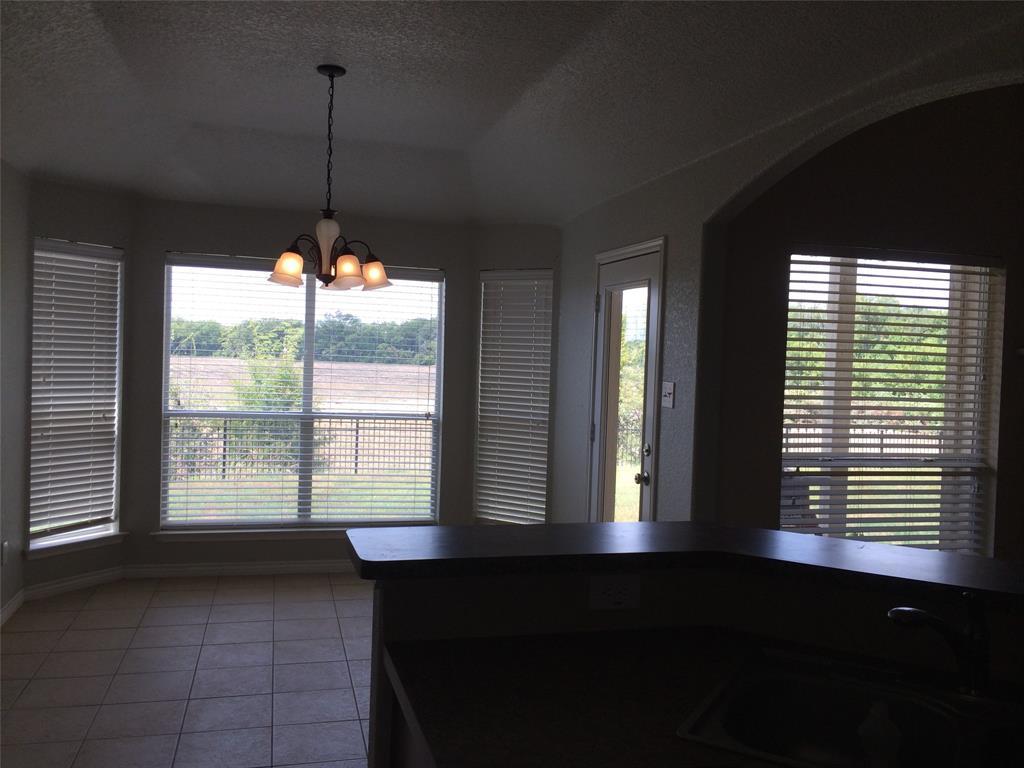 177 Overland Trail, Willow Park, Texas 76087 - acquisto real estate best prosper realtor susan cancemi windfarms realtor