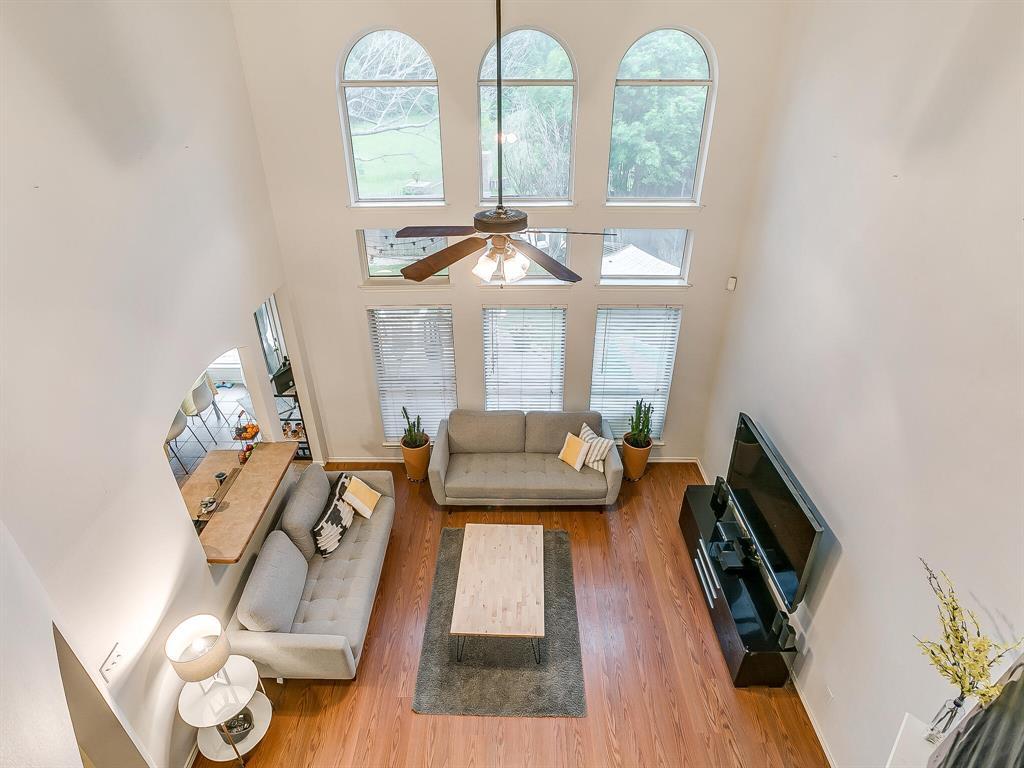 4420 Spring Garden  Drive, Arlington, Texas 76016 - acquisto real estate best luxury buyers agent in texas shana acquisto inheritance realtor