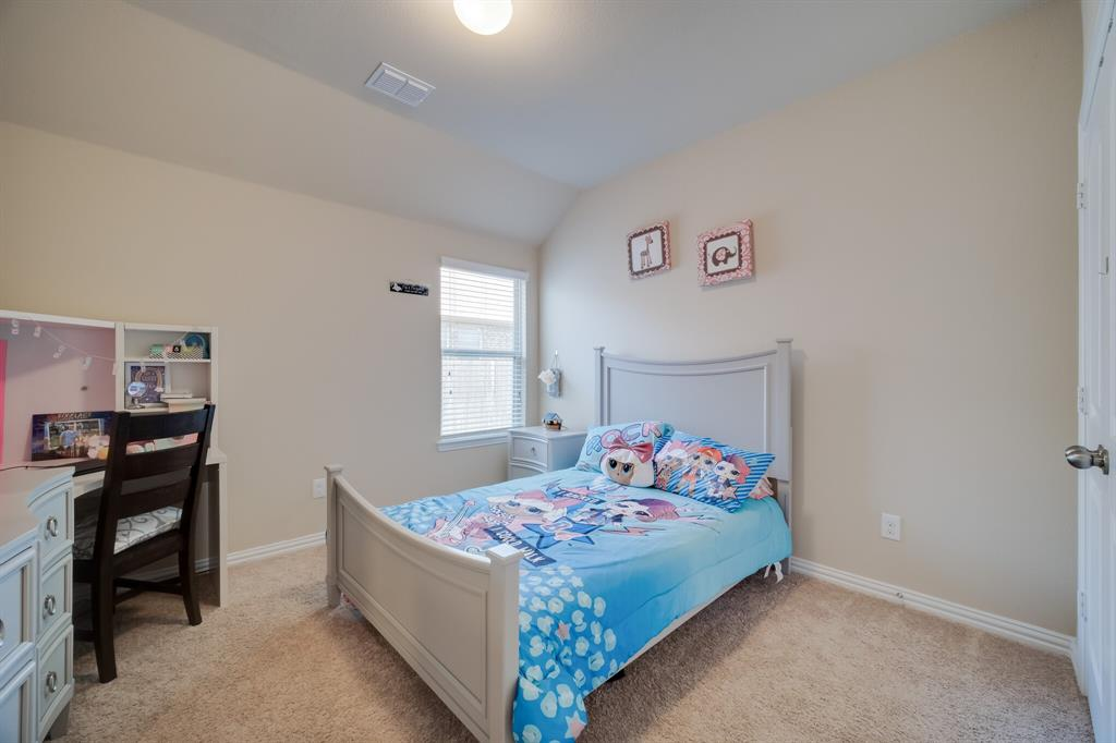 14620 Viking Lane, Fort Worth, Texas 76052 - acquisto real estate best realtor dallas texas linda miller agent for cultural buyers
