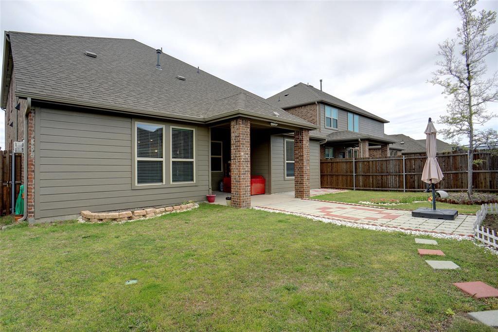 10120 Kemah Place, McKinney, Texas 75071 - acquisto real estate best negotiating realtor linda miller declutter realtor
