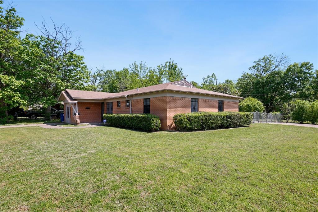 7006 Antler  Avenue, Dallas, Texas 75217 - acquisto real estate best park cities realtor kim miller best staging agent
