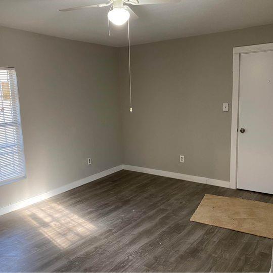 4740 Stokes Street, Dallas, Texas 75216 - acquisto real estate best the colony realtor linda miller the bridges real estate