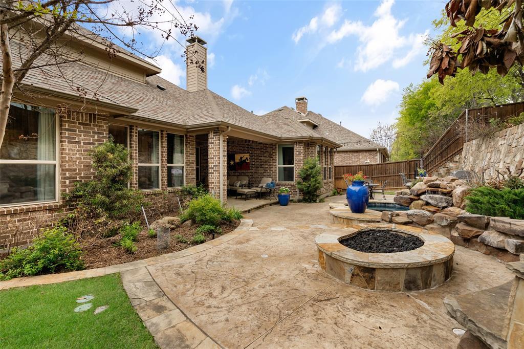 6616 Orchard Park  Drive, McKinney, Texas 75071 - acquisto real estate smartest realtor in america shana acquisto