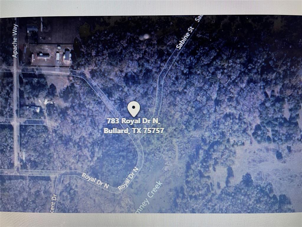 783 Royal Drive N Bullard, Texas 75757 - Acquisto Real Estate best frisco realtor Amy Gasperini 1031 exchange expert