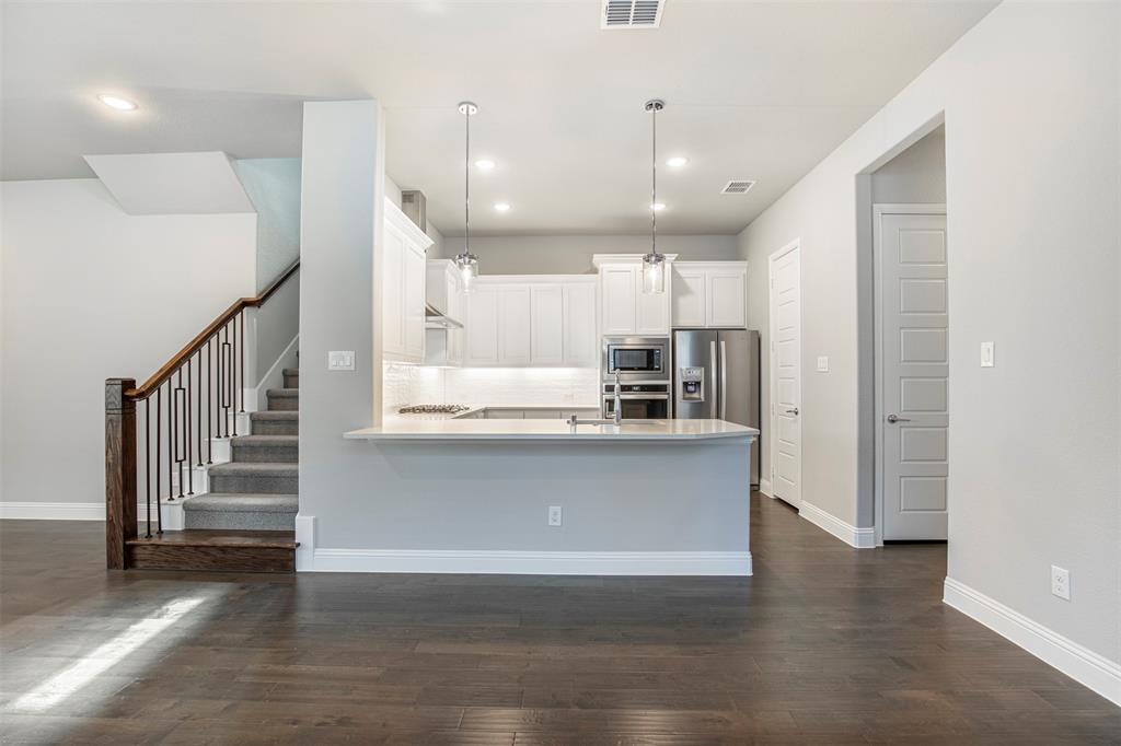 8543 Ottowa Ridge, Frisco, Texas 75034 - acquisto real estate best real estate company to work for